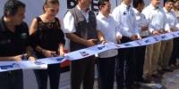 """Diez mil empresas de la conurbación participarán en """"El Buen Fin"""""""