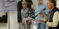 Baja la incidencia delictiva en 5 regiones del Estado: Grupo de Coordinación Veracruz
