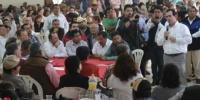 Veracruz va hacia atrás y tenemos que hacer que cambie de dirección: Pepe