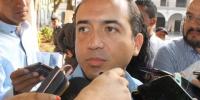 Sí habrá Pago Anual Anticipado de los servicios de agua y drenaje en Veracruz