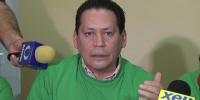 Convoca Delegación del IMSS a carrera atlética para el 11 de marzo en Veracruz